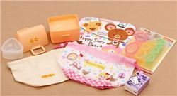 modes4u Facebook bento giveaway, ends April 6th, 2015
