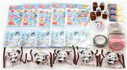 modes4u Facebook  Animal Stationery Giveaway, ends November 23rd, 2015