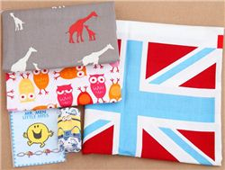 modes4u Facebook  Animal Stationery Giveaway, ends November 30th, 2015