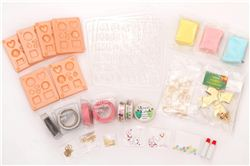 modes4u Facebook DIY Set Giveaway, ends May 11th, 2015