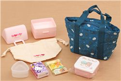 modes4u bento set Facebook giveaway, ends March 2nd, 2015