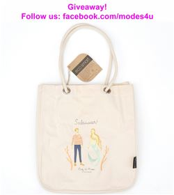 modes4u Stunning Bag Giveaway, ends June 19th, 2017