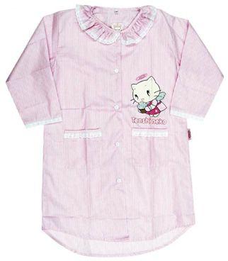 Tenshi Neko nightgown
