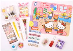 modes4u bento giveaway, ends February 24th, 2014