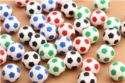 modes4u soccer ball eraser Facebook giveaway, ends June 2nd, 2014
