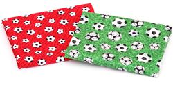 modes4u soccer fabrics Facebook giveaway, ends June 16th, 2014
