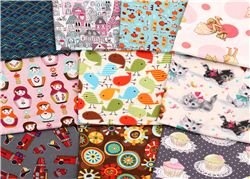modes4u Fat Quarter Facebook giveaway, ends September 8th, 2014