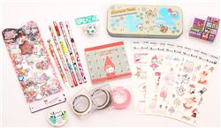 modes4u stamps and stationery Facebook giveaway, ends October 13th, 2014