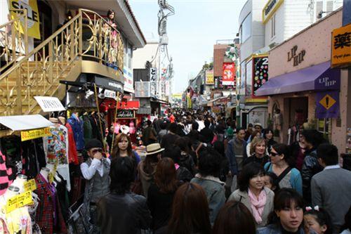 Day 3 in Japan 16