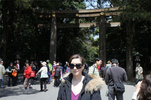 Day 3 in Japan 2