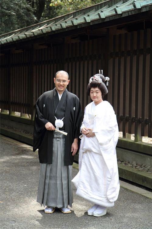 Day 3 in Japan 8