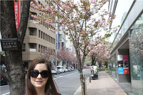 Day 4 in Japan 2