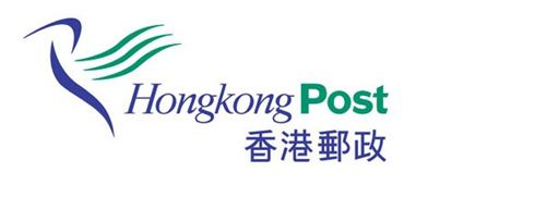 Hong Kong Post stated that there will be delays in air mail traffic to some countries