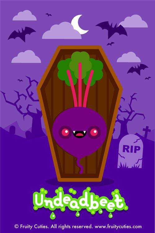 Kawaii Free Halloween Iphone Wallpapers Modes Blog