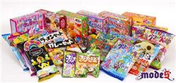 CraftGossip Popin Cookin DIY Candy Kits Giveaway (ends on  Oct 28, 2013)