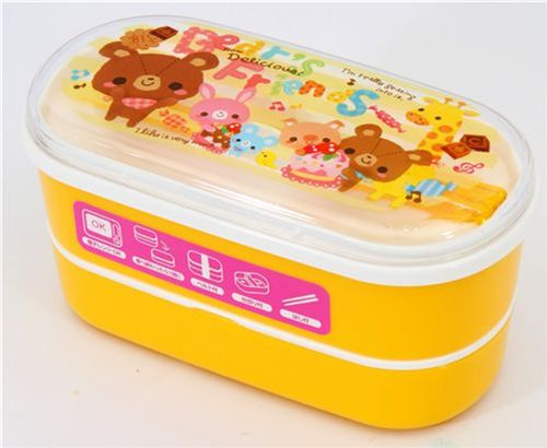 More Bento Boxes in stock now 1