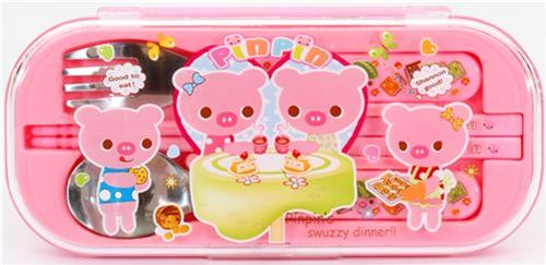 More Bento Boxes in stock now 3