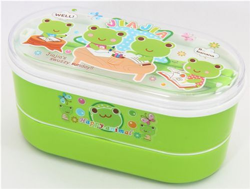 More Bento Boxes in stock now 4