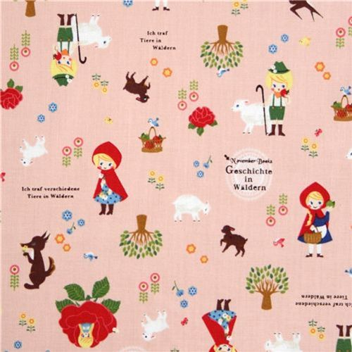 New Japanese Fabric Wholesale Catalog 2010 1