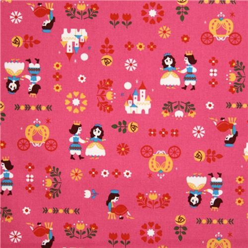New Japanese Fabric Wholesale Catalog 2010 2