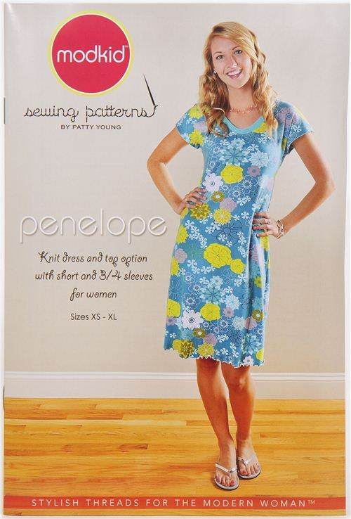 Luxury Women39s Peasant Dress Pattern Sis Boom By Scientificseamstress