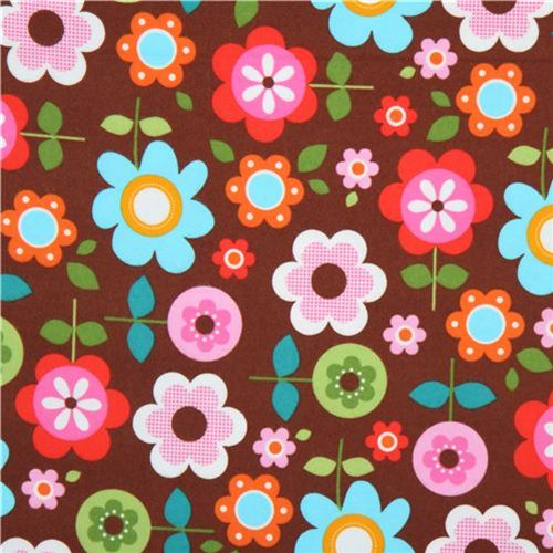 Robert Kaufman fabrics by Bored Inc. 4