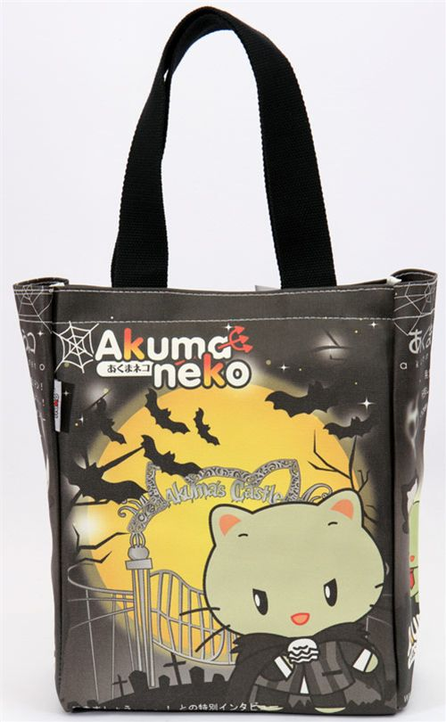 Tenshi Neko bags are back!!! 4