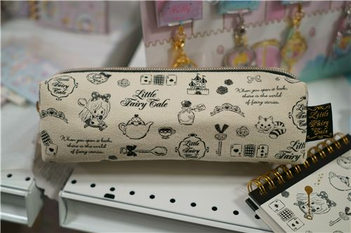 A super cute pencil case