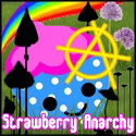Strawberry Anarchy