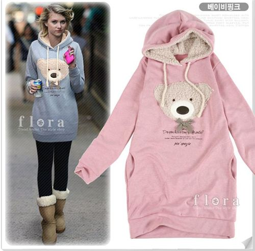 http://blog.modes4u.com/wp-content/uploads/2009/12/hoodie-teddy-bear-kawaii-1_big.jpg