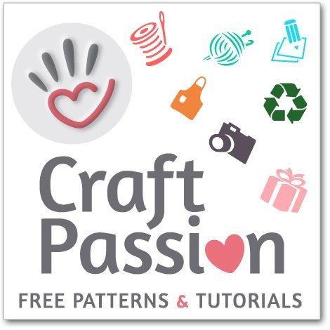Craft Passion Giveaway