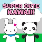 supercutekawaii Giveaway