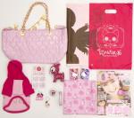 Pretty-in-Pink-Pinkes-Gewinnspiel-auf-Facebook-1